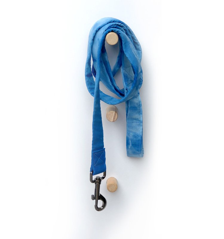Pet Dog Leash